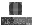 designfo-client-03