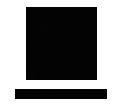 designfo-client-04