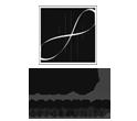 designfo-client-05