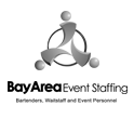 designfo-client-06